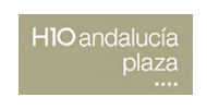 H10 Andaluc�a plaza