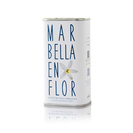 MARBELLA  IN FLOWER  250ml