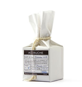 100% Acebuchina 100 ml