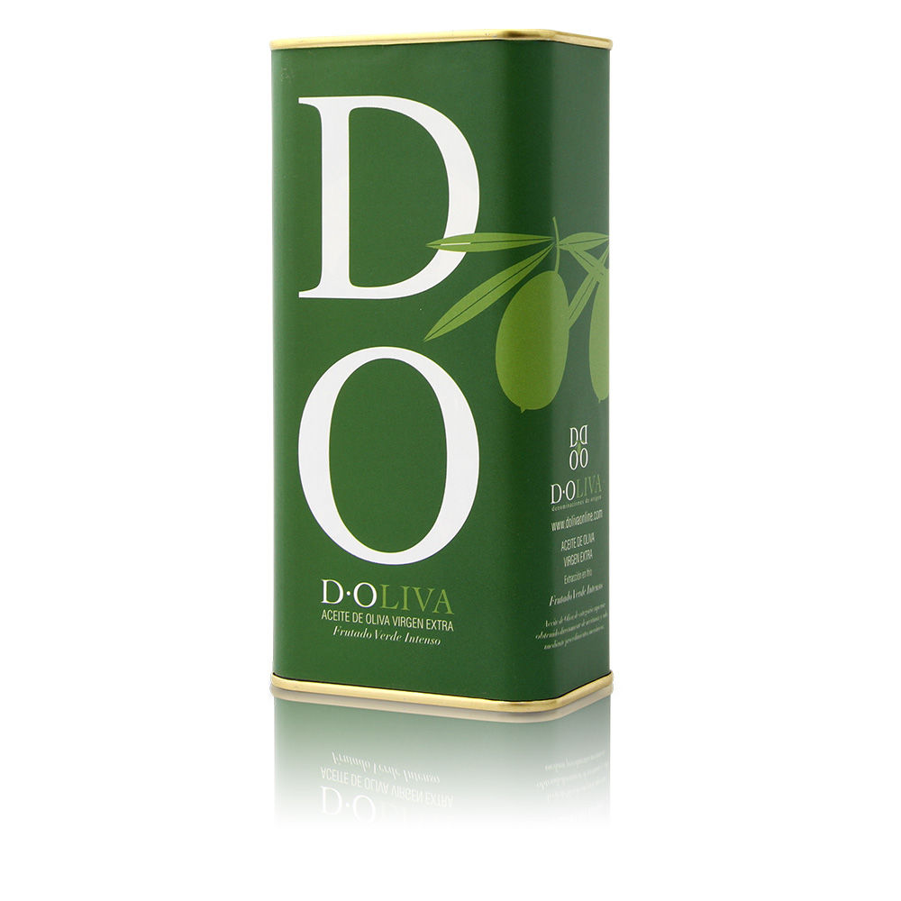 DO Hojiblanca 500ml