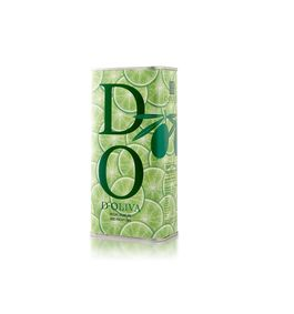 DO LIME 250ML