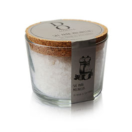 COARSE SALT FOR GRINDERS