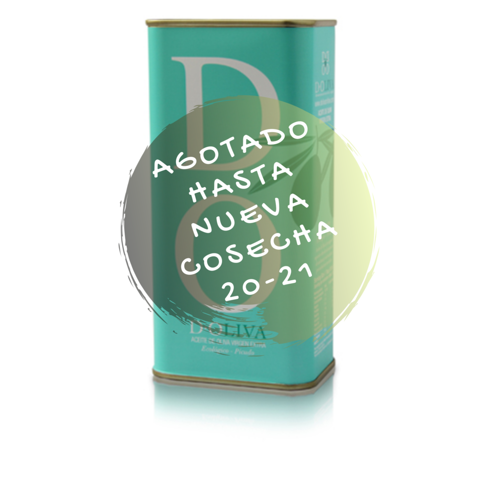 DO Coupage Ecológico 500ml